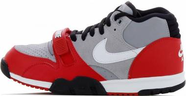 Nike Air Trainer 1 Grey Men