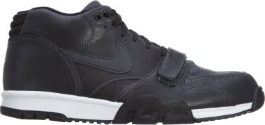 Nike Air Trainer 1 - Black (317554004)