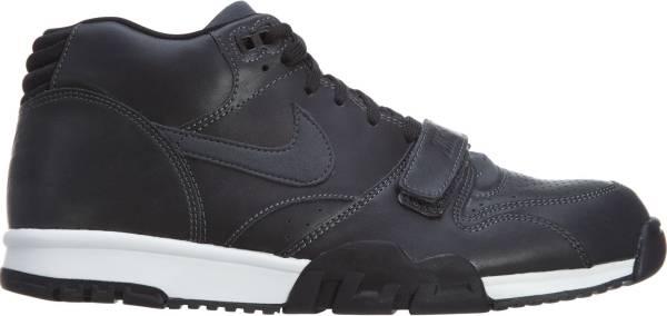 Nike Air Trainer 1 -