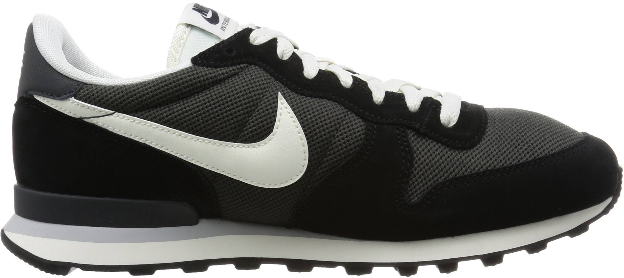 Filadelfia Limo marca  Nike Internationalist sneakers | RunRepeat