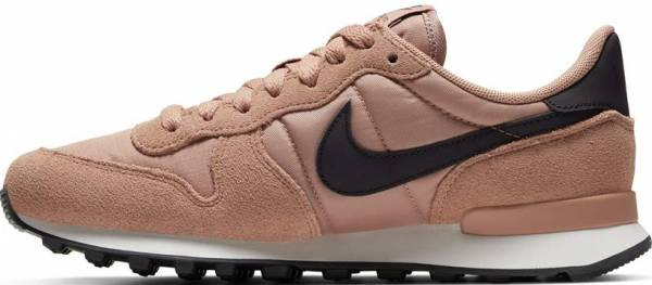 more photos 1c504 2f958 13 Reasons to NOT to Buy Nike Internationalist (May 2019)   RunRepeat