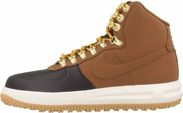 Lunar Force Duckboot Nike Nike Force 1 Lunar v8nmN0wyOP