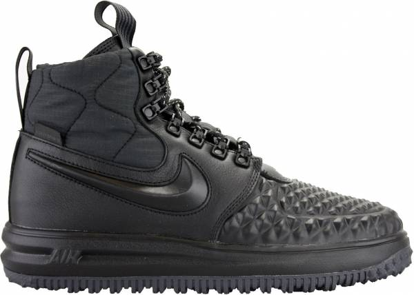 17 Reasons to/NOT to Buy Nike Lunar Force 1 Duckboot (October 2018) | RunRepeat
