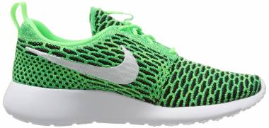 Nike Roshe Flyknit : 2018 cheap Brand Products,Nike,Adidas
