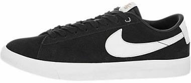 Nike SB Zoom Blazer Low GT, Chaussures de Fitness Mixte
