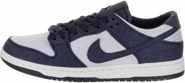 huge selection of 23594 51deb Nike SB Dunk Low Pro