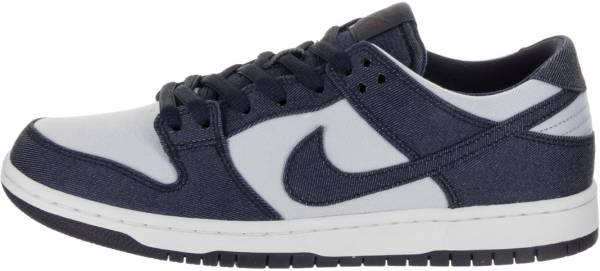 huge selection of 63fd0 f186b Nike SB Dunk Low Pro