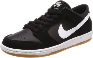 huge selection of 9e791 1d878 Nike SB Dunk Low Pro