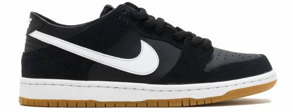 12 reasons to not to buy nike sb dunk low pro (july 2018) runrepeat