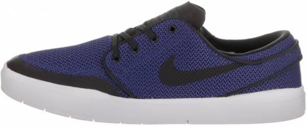 quality design 8fbc7 98984 10 Reasons to NOT to Buy Nike SB Stefan Janoski Hyperfeel XT (May 2019)    RunRepeat