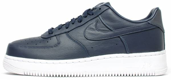 11 Reasons to NOT to Buy NikeLab Air Force 1 Low (Mar 2019)  12727783373b