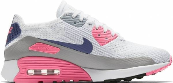 the latest af79d 66676 ... new zealand 13 reasons to not to buy nike air max 90 ultra 2.0 flyknit  november