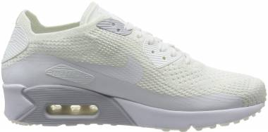 714 Best White Sneakers (December 2019) | RunRepeat