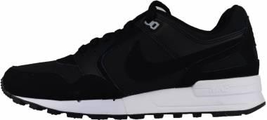 Nike Air Pegasus 89 - Black