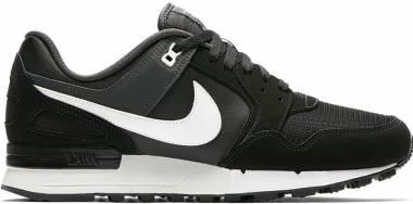 Nike Air Pegasus 89 - Negro Black Summit Whiteanthracite 037 (344082037)