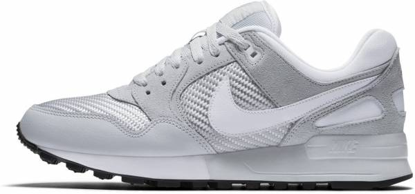 8f441b145e2c6 12 Reasons to NOT to Buy Nike Air Pegasus 89 (May 2019)