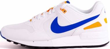 Nike Air Pegasus 89 - White (CD1504100)