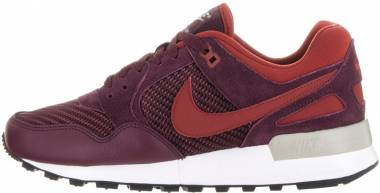 Nike Air Pegasus 89 - Purple