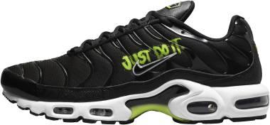 Nike Air Max Plus - Black (DJ6876001)
