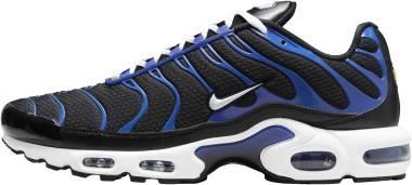 Nike Air Max Plus - Black (DM8331001)