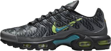 Nike Air Max Plus - Grey (DJ6896070)