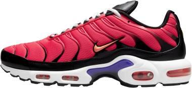 Nike Air Max Plus - Pink (DJ5138600)