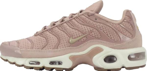 newest 2a728 9ca01 canada nike air max plus tuned 1 white gold 795b6 49831