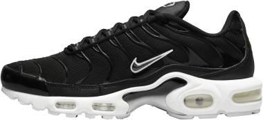 Nike Air Max Plus - Black (DM2362001)