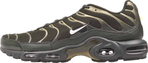 separation shoes 61c90 b42a9 Nike Air Max Plus