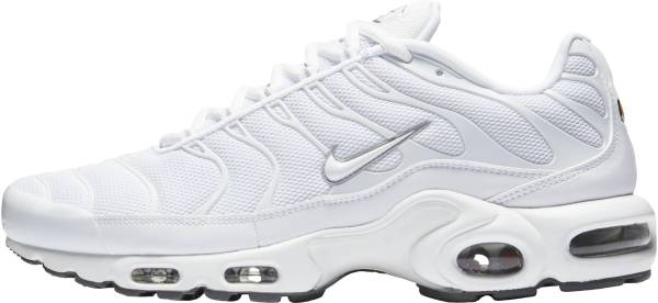 buy popular 59d73 40fe0 17 Reasons to NOT to Buy Nike Air Max Plus (May 2019)   RunRepeat