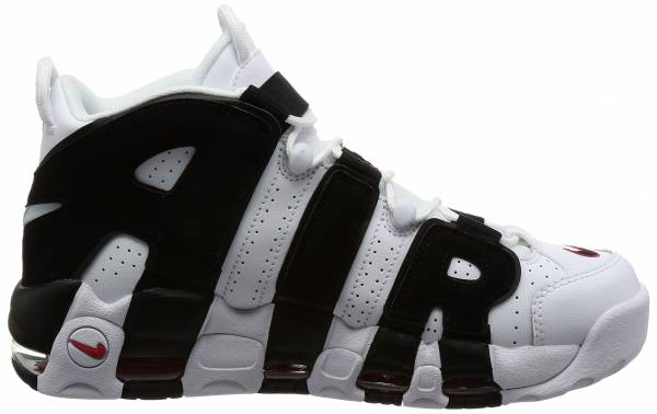 super popular 14288 86322 414962-105-men-air-more-uptempo-nike-white-black-red-mens-white-black -red-bff3-600.jpg