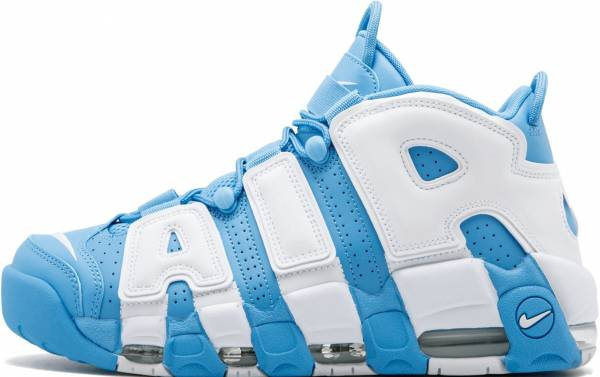 timeless design d7428 9e716 nike-air-more-uptempo-96-mens-style-921948-401-university -blue-white-4998-600.jpg