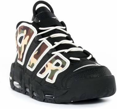 best place new products top brands Nike Air More Uptempo