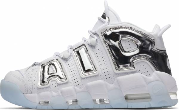 new arrival 156d3 7bdb9 nike-air-more-uptempo-bianco-white-chrome-blue-tint-100-4992-600.jpg