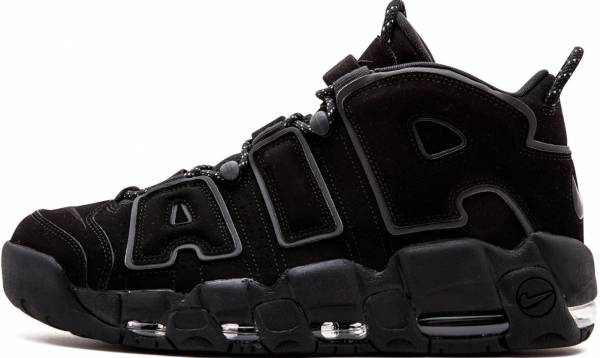 half off bbc27 f6d8a nike-air-more-uptempo-black-3989-600.jpg