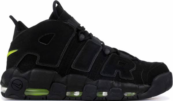 596cad9ba4a9 https   runrepeat.com nike-air-more-uptempo 0.5 2019-05-15T20 00 ...