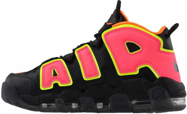 hot sale online addc0 32334 nike-air-more-uptempo-black-hot-punch-volt-8e62-600.jpg