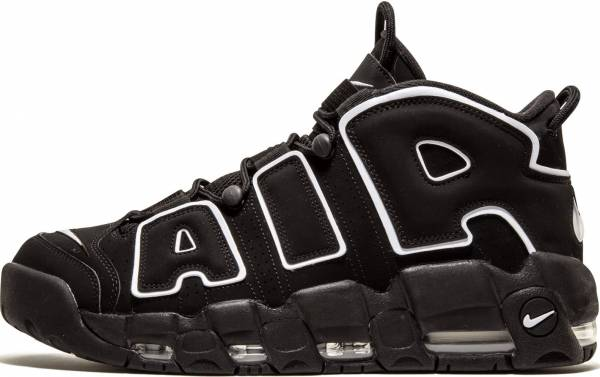 low priced d409c 26097 nike-air-more-uptempo-black-white-black-343e-600.jpg
