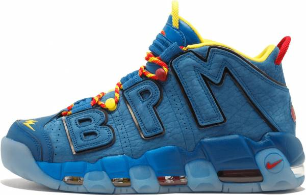 newest 78eb9 2cc07 nike-air-more-uptempo-blue-jay-blue-jay-gym-red-22a8-600.jpg