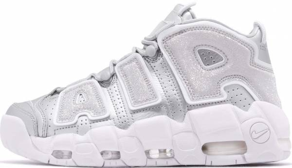 sports shoes 310f7 a5bea nike-air-more-uptempo-metallic-silver-0d5a-600.jpg
