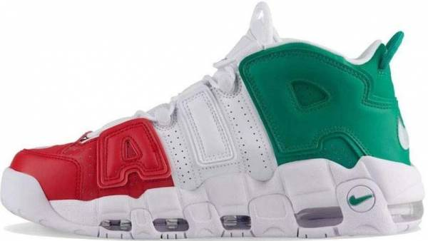 san francisco b1f4e aea51 nike-air-more-uptempo-multi-ca51-600.jpg