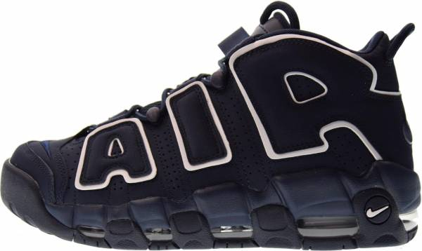 362cb8df53a2 https   runrepeat.com nike-air-more-uptempo 0.5 2019-05-15T20 00 ...