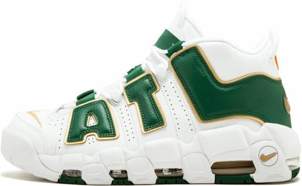 hot sale online 9e97f 022d9 nike-air-more-uptempo-white-gorge-green-a019-600.jpg