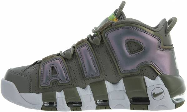 first rate ca8c1 707bb nike-air-more-uptempo-womens-style-917593-001-dark-stucco-white-black -7998-600.jpg