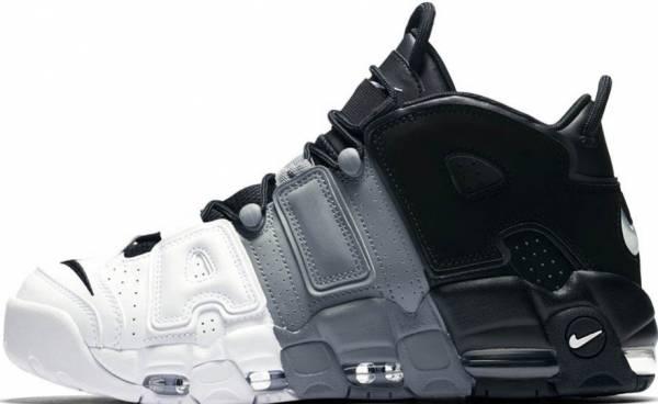 new product 16fa2 6bd60 nike-men-s-air-more-uptempo-96-black-black-cool-grey-white-13-m-us-black- black-cool-grey-white-f0c2-600.jpg