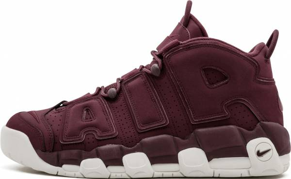 reputable site 1d9c0 5b08f nike-men-s-air-more-uptempo-96-qs-night-maroon-night-maroon-sail-6-m-us-mens -night-maroon-night-maroon-sail-9f9b-600.jpg
