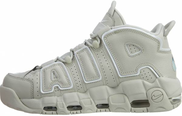 newest cf608 ad335 nike-men-s-air-more-uptempo-light-bone-white-light-bone-light-bone-white -light-bone-10-5-d-m-us-men-s-lightbone-whitelightbone-2b81-600.jpg