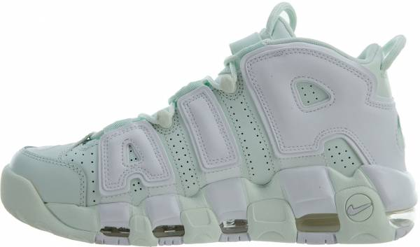 sports shoes c82ec 0f5c6 nike-women-s-air-more-uptempo-barely-green-white-basketball-shoe-7-5-women- us-womens-barely-green-white-82a1-600.jpg