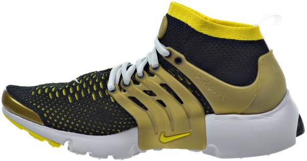 the latest 41233 6105a 14 Reasons to NOT to Buy Nike Air Presto Ultra Flyknit (May 2019)    RunRepeat