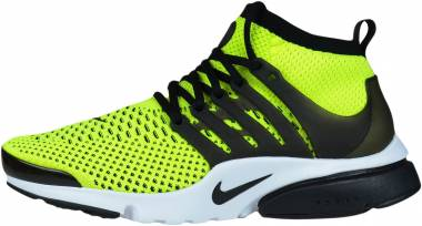 30+ Best Green Sneakers (Buyer's Guide) | RunRepeat